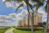 Exterior - Condo for sale at 147 Tampa Ave E #902, Venice, FL 34285 - MLS Number is N6104823