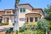 23109 Banbury Way #103, Venice, FL 34293