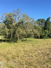 Vacant Land for sale at 1461 Bayshore Rd, Nokomis, FL 34275 - MLS Number is N6105979
