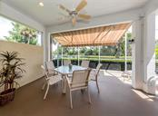 Single Family Home for sale at 1600 Monarch Dr #1600, Venice, FL 34293 - MLS Number is N6106481