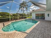 Pool - Single Family Home for sale at 4956 Stonecastle Dr, Venice, FL 34293 - MLS Number is N6107106