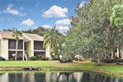 626 Bird Bay Dr S #104, Venice, FL 34285
