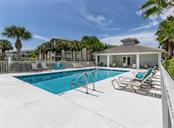 Condo for sale at 200 Gardens Edge Dr #221, Venice, FL 34285 - MLS Number is N6108581
