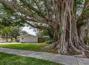 Downtown Venice - Single Family Home for sale at 508 Nassau St S, Venice, FL 34285 - MLS Number is N6109180