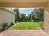 Lanai/View - Single Family Home for sale at 5417 Layton Dr, Venice, FL 34293 - MLS Number is N6109503