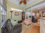 Dinette - Villa for sale at 1244 Berkshire Cir, Venice, FL 34292 - MLS Number is N6110278