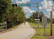 The Legacy Trail - Vacant Land for sale at 305 Ponce De Leon Ave, Venice, FL 34285 - MLS Number is N6111554