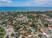 New Attachment - Vacant Land for sale at 305 Ponce De Leon Ave, Venice, FL 34285 - MLS Number is N6111554
