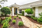 Homeowners Association Community Disclosure - Single Family Home for sale at 414 Cardiff Rd #22, Venice, FL 34293 - MLS Number is N6111833