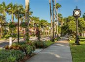 Venice offers a myriad of shopping and dining experiences. - Condo for sale at 1000 Tarpon Center Dr #502, Venice, FL 34285 - MLS Number is N6112167