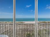Spectacular water views are an integral part of everyday living. - Condo for sale at 1000 Tarpon Center Dr #502, Venice, FL 34285 - MLS Number is N6112167