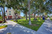 Townhouse for sale at 142 E Tampa Ave, Venice, FL 34285 - MLS Number is N6112558