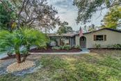 Single Family Home for sale at 607 Garden Rd, Venice, FL 34293 - MLS Number is N6113347