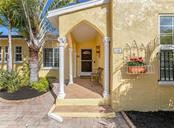 Single Family Home for sale at 248 San Marco Dr, Venice, FL 34285 - MLS Number is N6113850