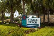 Condo for sale at 772 Bird Bay Dr N #202, Venice, FL 34285 - MLS Number is N6114597