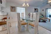 Condo for sale at 1041 Capri Isles Blvd #206, Venice, FL 34292 - MLS Number is N6114666