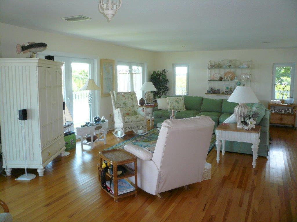 Additional photo for property listing at 170 Kettle Harbor Dr 170 Kettle Harbor Dr Placida, Florida,33946 Amerika Birleşik Devletleri