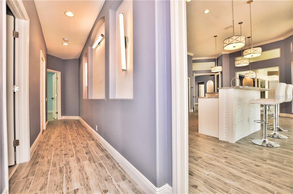 Additional photo for property listing at 3121 Rivershore Ln 3121 Rivershore Ln Port Charlotte, 佛羅里達州,33953 美國