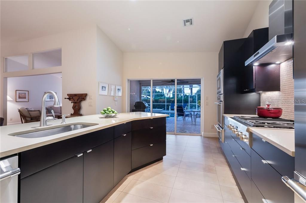 Additional photo for property listing at 260 Capstan Dr 260 Capstan Dr Cape Haze, Florida,33946 Vereinigte Staaten