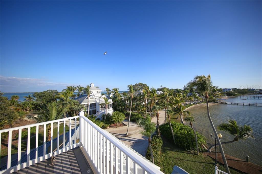 Additional photo for property listing at 145 Useppa Is 145 Useppa Is Captiva, Florida,33924 United States