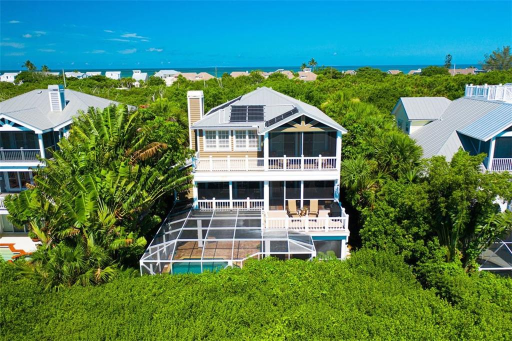 Single Family Home for sale at 573 Buttonwood Bay Dr, Boca Grande, FL 33921 - MLS Number is D6108052