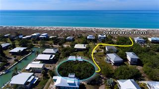 9684 Privateer Rd, Placida, FL 33946