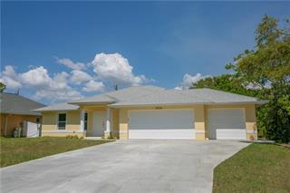 10234 Bay Ave, Englewood, FL 34224