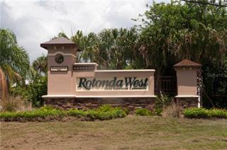 12 Fairway Rd, Rotonda West, FL 33947