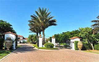 11160 Hacienda Del Mar Blvd #d-205, Placida, FL 33946