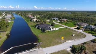 1196 Boundary Blvd, Rotonda West, FL 33947