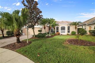 2751 Phoenix Palm Ter, North Port, FL 34288