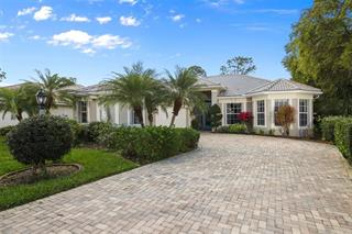 1323 Solitary Palm Ct, North Port, FL 34288