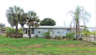 2860 10th St, Englewood, FL 34224