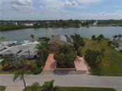 1439 Deer Creek Dr, Englewood, FL 34223