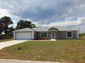 12292 Appleberg Cir, Port Charlotte, FL 33981