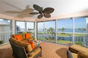 Living Room - Condo for sale at 11000 Placida Rd #2603, Placida, FL 33946 - MLS Number is D5918679