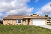 7055 Strawberry St, Englewood, FL 34224