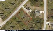 Pixley Ln, North Port, FL 34291