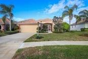 2899 Royal Palm Dr, North Port, FL 34288