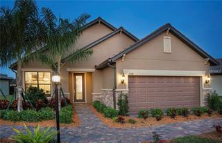 6703 Chester Trail, Lakewood Ranch, FL 34202
