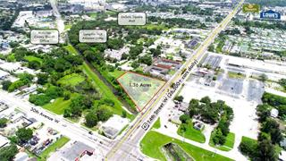 3223 14th St W, Bradenton, FL 34205