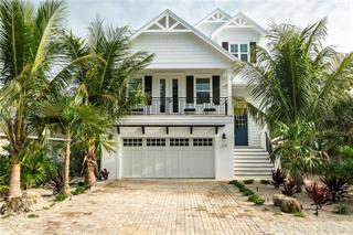 115 Palm Ave, Anna Maria, FL 34216