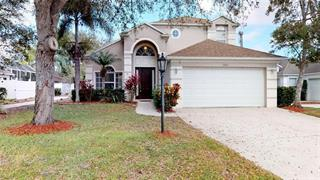 12615 Tall Pines Way, Lakewood Ranch, FL 34202