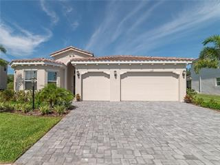 13307 Saw Palm Creek Trl, Bradenton, FL 34211