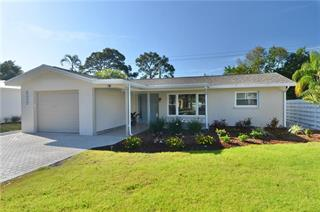 9400 Little Gasparilla Is #d4, Placida, FL 33946