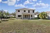 Single Family Home for sale at 323 Golden Harbour Trl, Bradenton, FL 34212 - MLS Number is T2918322