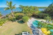 Single Family Home for sale at 17 Grouper Hole Dr, Boca Grande, FL 33921 - MLS Number is T3149806