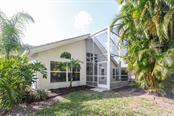 Single Family Home for sale at 1024 Harbor Town Dr, Venice, FL 34292 - MLS Number is T3173019