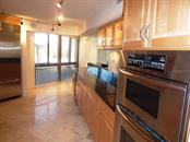 Condo for sale at 448 Gulf Of Mexico Dr #a101, Longboat Key, FL 34228 - MLS Number is V4905019