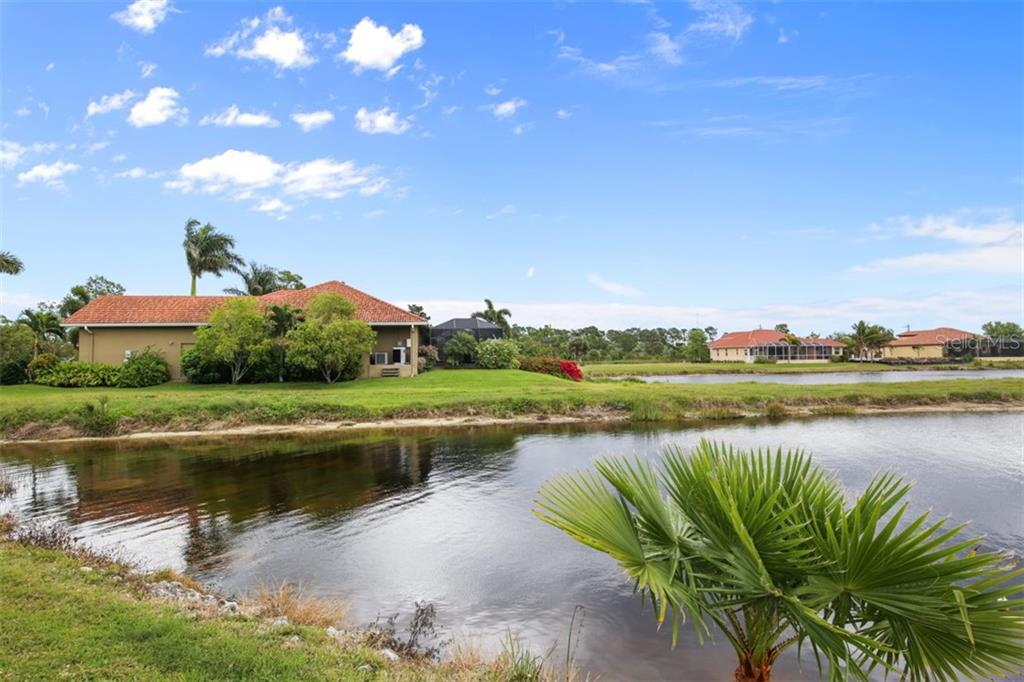 17062 Thyme Ct, Punta Gorda, FL - USA (photo 5)